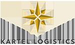 Kartel Logistics